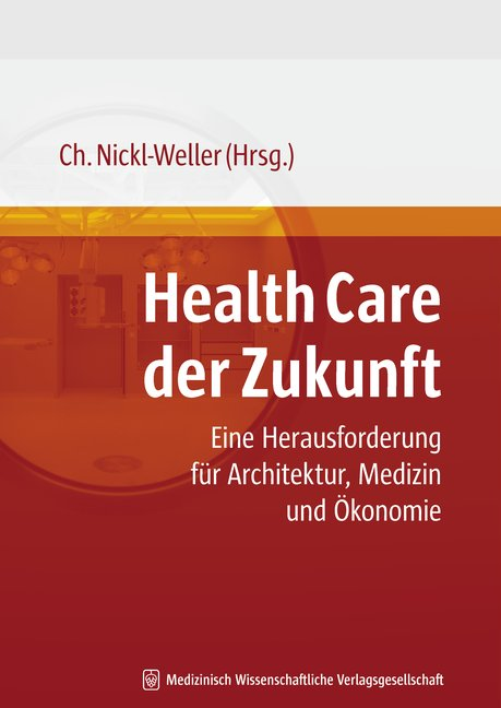 Health Care der Zukunft