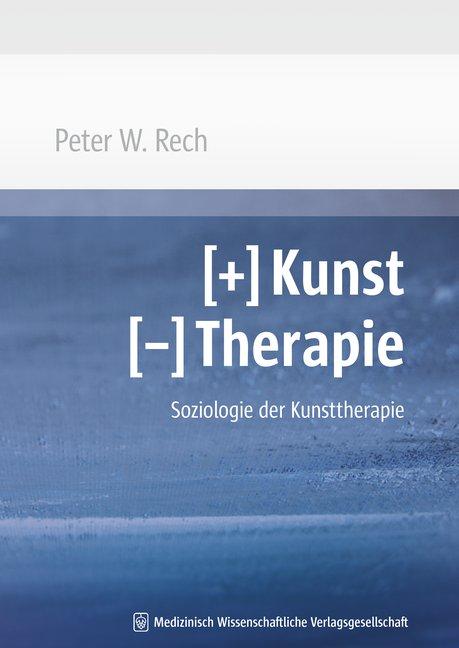 [+] Kunst [-] Therapie