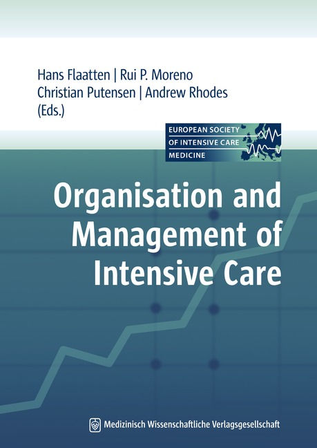 Organisation and Management of Intensive Care