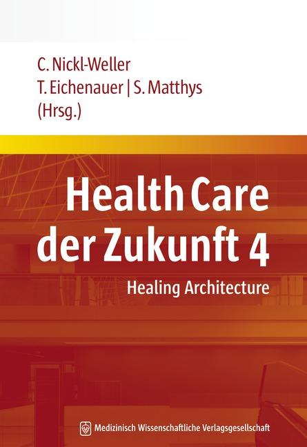 Health Care der Zukunft 4