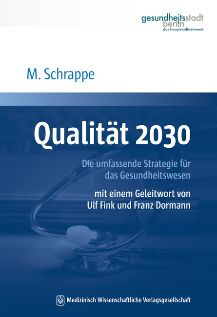 Qualität 2030