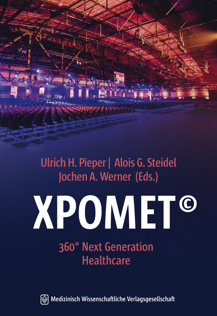 XPOMET©