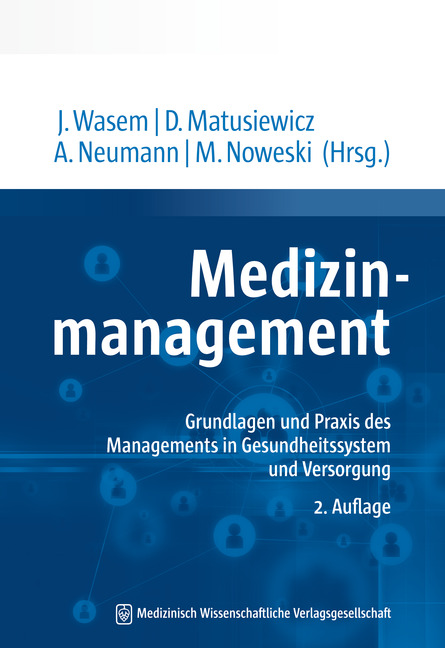 Medizinmanagement