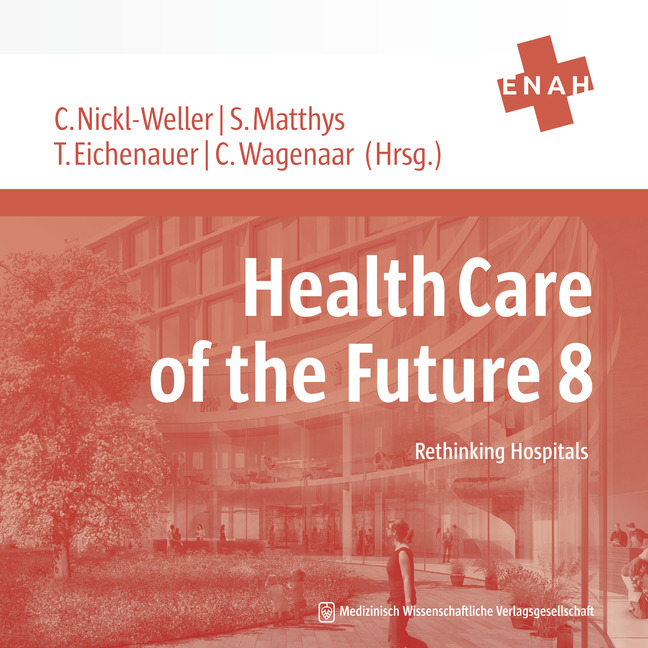 Health Care of the Future 8