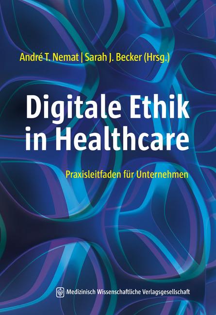 Digitale Ethik in Healthcare